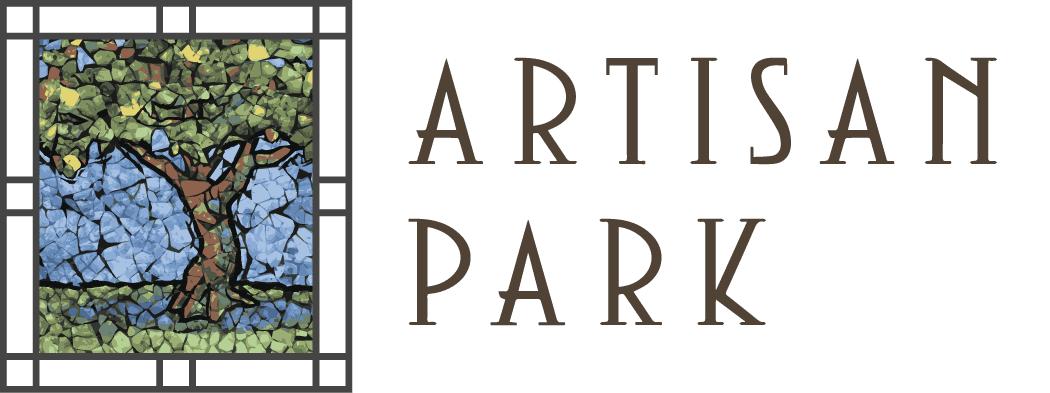 artisan-park-logo