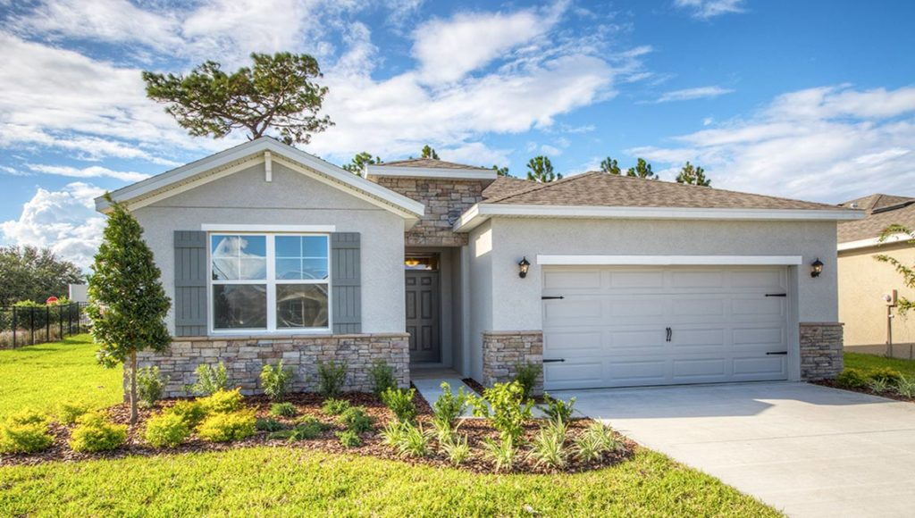FL_West-Florida_Freedom-Homes_Delray-B-sitecore-edited