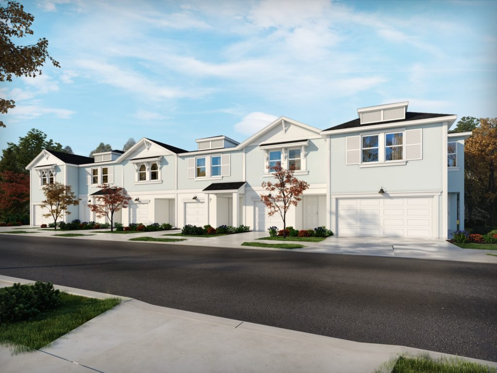 MRT_SFL_Seaside_Townhomes_6_Plex