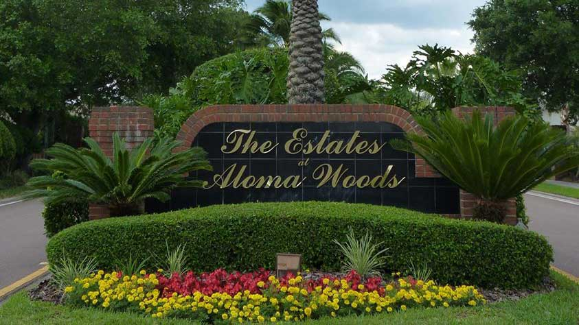the-estates-at-aloma-woods_2
