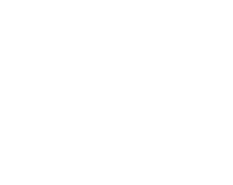 logo-icon_white