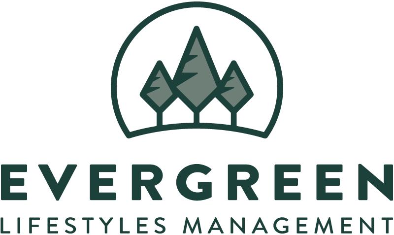 Evergreen Lifestyles Management – Association Lifestyle