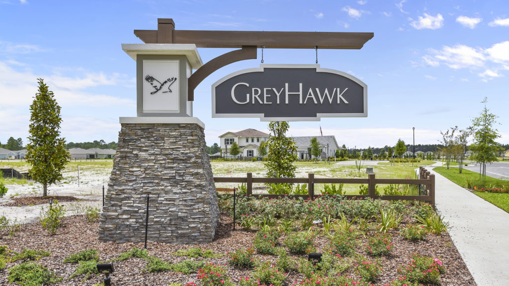 Greyhawk_002_WEB