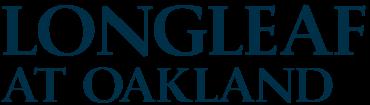 Longleaf at Oakland Homeowners Association