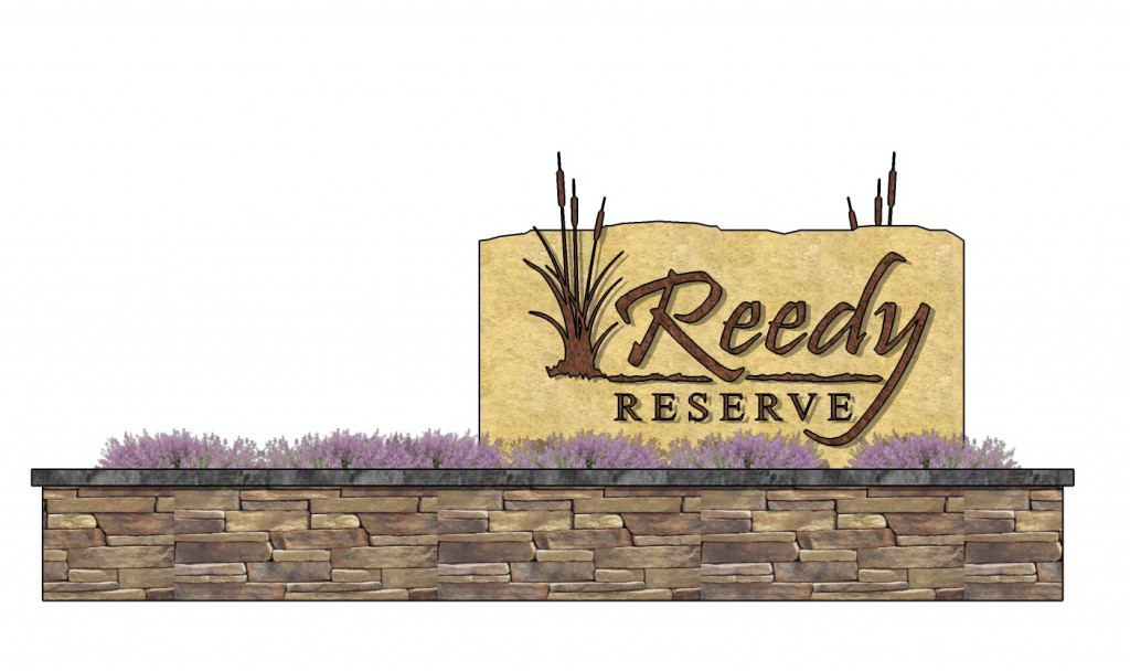 Reedy-Reserve-Entry-Sign-Wall-Concept-1024x608
