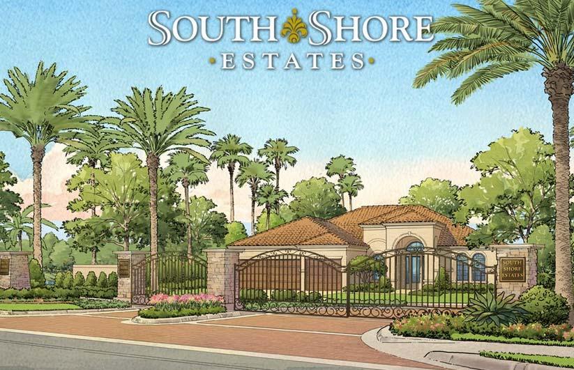 South-Shore-Estates-The-Quarry-Naples (3)