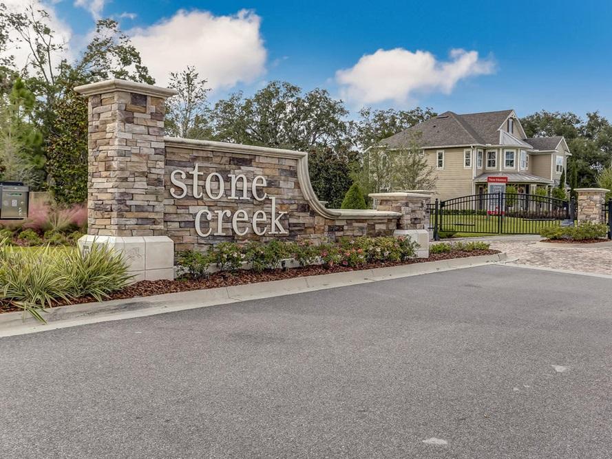 337 Stone Creek Circle Saint-051-2-Stone Creek-MLS_Size
