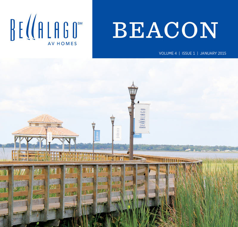 bellalago-beacon_01-15